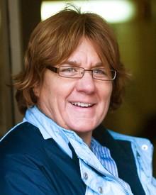 Kathleen Minicz