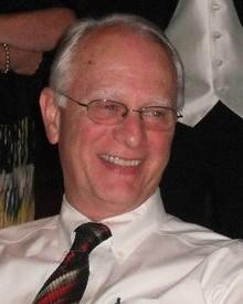 Dr. Randall Bretz