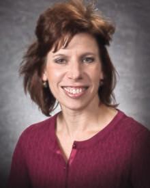 Sara Olson