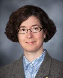 Dr. Sarah Kelen