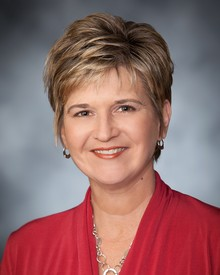 Shelley McHugh