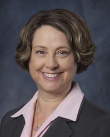 Stephanie Mackeprang