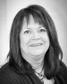 Dr. Sue Gabriel