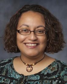 Lisette E. Torres-Gerald