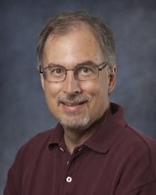 Dr. Mark Werth
