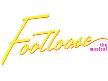 Footloose the Musical in text
