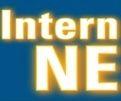 Intern NE
