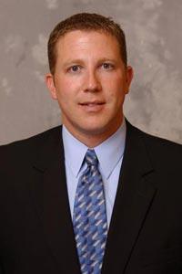 Matthew J. McKelvey '98