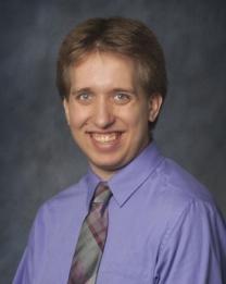 Holden Meier