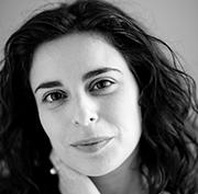 Robyn Schiff