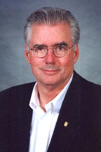 M. Scott Young '01