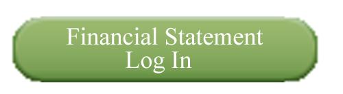 Financial Statement Button