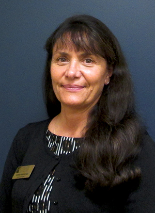 Vickie Wheatlake
